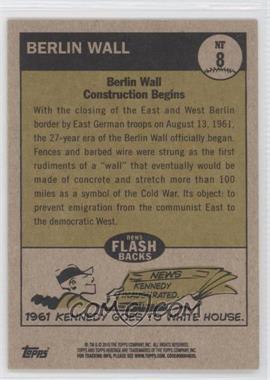 Berlin-Wall.jpg?id=9310fe3d-c2ca-4a7b-a6ee-1f584ae1f684&size=original&side=back&.jpg