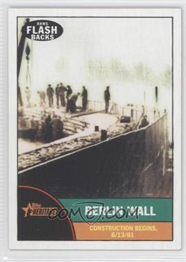 Berlin-Wall.jpg?id=9310fe3d-c2ca-4a7b-a6ee-1f584ae1f684&size=original&side=front&.jpg