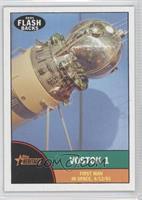 Vostok I