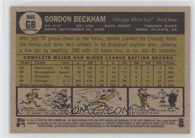 Gordon-Beckham.jpg?id=3c27b785-7e43-4f3b-8d85-8aa5bcbb94e2&size=original&side=back&.jpg