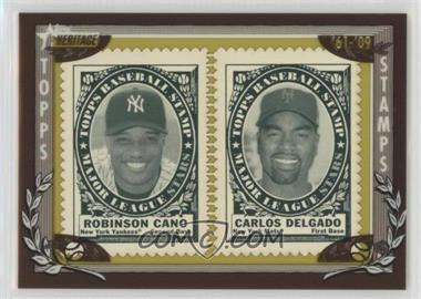 Robinson-Cano-Carlos-Delgado.jpg?id=d44f4792-010e-4de0-8efc-8380b0c748ff&size=original&side=front&.jpg