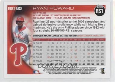 Ryan-Howard.jpg?id=cf0fff85-0911-4a58-ac21-4638016a7933&size=original&side=back&.jpg