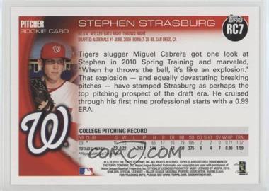 Stephen-Strasburg.jpg?id=c6cde0a5-7dea-408a-9041-c8198f0d13bc&size=original&side=back&.jpg