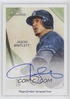 Jason Bartlett /199