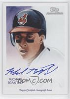 Michael Brantley /199