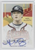 Nate McLouth /199