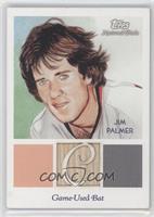 Jim Palmer /99