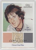 Jim Palmer /199