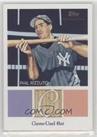 Phil Rizzuto /199