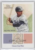 Pee Wee Reese /199