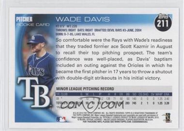 Wade-Davis.jpg?id=35328a6a-b38b-4ad0-ab0f-9fc99b80a4eb&size=original&side=back&.jpg