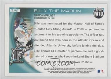 Billy-Marcoe.jpg?id=98574a87-2ecd-48d8-b91a-022e59f4da91&size=original&side=back&.jpg