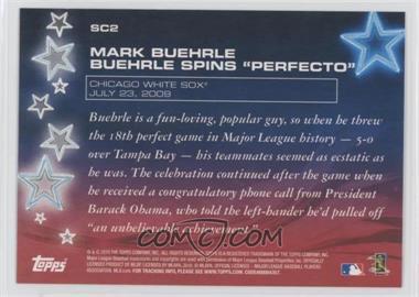 Mark-Buehrle.jpg?id=baffabff-8682-40a3-b26a-78e25a554276&size=original&side=back&.jpg
