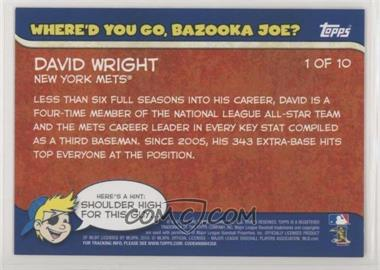 David-Wright.jpg?id=372aeba1-cfe6-4642-a631-141b54816199&size=original&side=back&.jpg