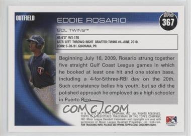 Eddie-Rosario.jpg?id=3d2d1ac3-b75a-4090-b349-37080d24c8a7&size=original&side=back&.jpg