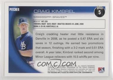 Craig-Kimbrel.jpg?id=50ace0fe-be34-4ef0-b2e0-9214a924611d&size=original&side=back&.jpg