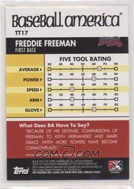 Freddie-Freeman.jpg?id=d6ecc985-28ca-4922-8319-8ac4d73d1935&size=original&side=back&.jpg