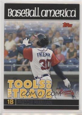 Freddie-Freeman.jpg?id=d6ecc985-28ca-4922-8319-8ac4d73d1935&size=original&side=front&.jpg