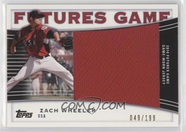 Zach-Wheeler.jpg?id=f92e36ce-daaf-4c28-98f3-96b2710223e5&size=original&side=front&.jpg
