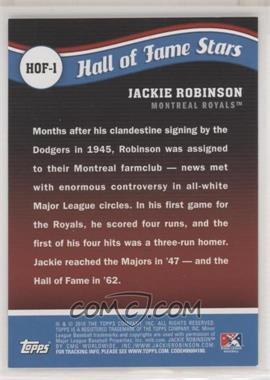 Jackie-Robinson.jpg?id=7c8fcbb7-f23f-4de4-b52c-a1502ae17774&size=original&side=back&.jpg