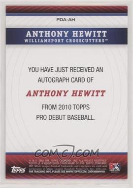 Anthony-Hewitt.jpg?id=6a2b90a3-d643-464a-a5d1-2edd92869dbc&size=original&side=back&.jpg