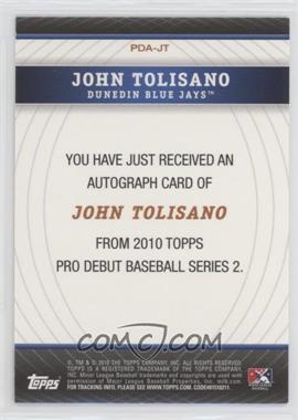 John-Tolisano.jpg?id=a58ee65a-41e6-43da-b366-b4afeffca93c&size=original&side=back&.jpg