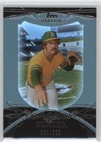 Catfish Hunter /250