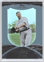Cy Young /250