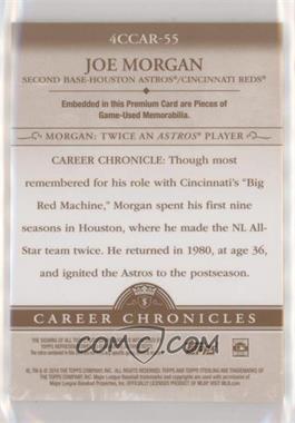 Joe-Morgan.jpg?id=fda5ebfd-084e-4bbf-9994-23fe4cc8a5ff&size=original&side=back&.jpg