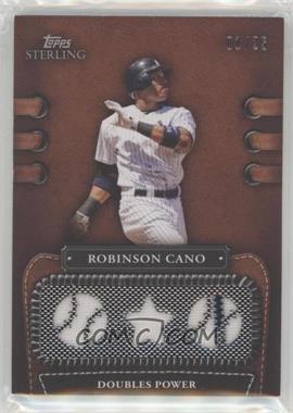 Robinson-Cano.jpg?id=4ce8bebb-87b2-4fc1-b321-c0541a877665&size=original&side=front&.jpg