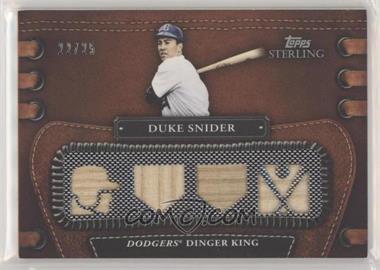 Duke-Snider.jpg?id=8e86d08d-78b2-4c4b-b494-09831cfbe60a&size=original&side=front&.jpg