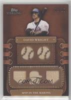 David Wright /10