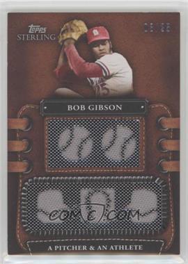 Bob-Gibson.jpg?id=8bd1df85-3627-4aee-a37a-734bda6d88fc&size=original&side=front&.jpg
