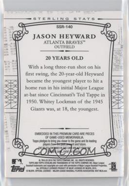 Jason-Heyward.jpg?id=67efe7a8-f3ec-4e77-99fe-88bf731610f8&size=original&side=back&.jpg