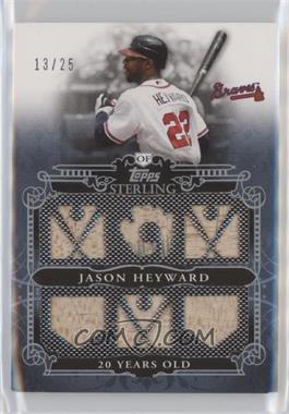 Jason-Heyward.jpg?id=67efe7a8-f3ec-4e77-99fe-88bf731610f8&size=original&side=front&.jpg