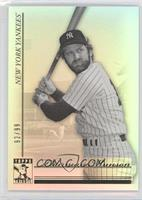 Thurman Munson /99