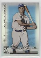 Roy Campanella [Noted] #/399