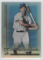 Roy Campanella /399