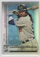 Manny Ramirez /399