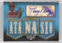 Tony Perez /3