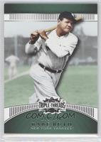 Babe Ruth #/240