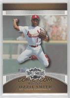 Ozzie Smith /525