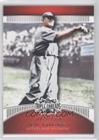 Cy Young /1350