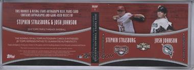 Stephen-Strasburg-Josh-Johnson.jpg?id=7c4a4e2d-5de2-4235-bfbc-96618f726ec0&size=original&side=back&.jpg