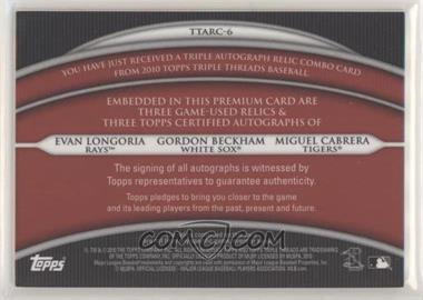 Evan-Longoria-Gordon-Beckham-Miguel-Cabrera.jpg?id=94786390-a400-481f-aa81-24f70b7b1530&size=original&side=back&.jpg
