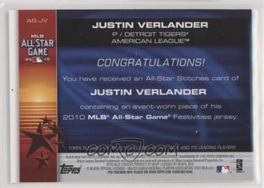 Justin-Verlander.jpg?id=83bbec0e-6f18-44dd-91bc-3513ab157948&size=original&side=back&.jpg