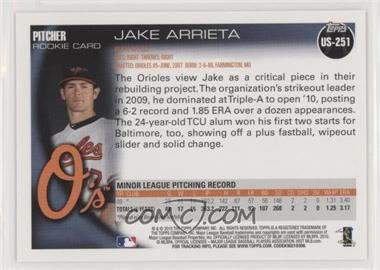 Jake-Arrieta-(Pitching).jpg?id=9b6dac37-a2ce-48fe-a0dc-224ef0dec46d&size=original&side=back&.jpg