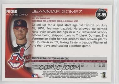 Jeanmar-Gomez-(pie-in-the-face).jpg?id=131a7012-6144-4224-ad86-e9cc8281fd9d&size=original&side=back&.jpg
