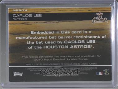Carlos-Lee.jpg?id=6b70d0ba-3295-4b0a-b0d7-faf735f23339&size=original&side=back&.jpg