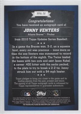 Jonny-Venters.jpg?id=27f85d93-e6c8-4b2e-8d01-70dc1315c19d&size=original&side=back&.jpg